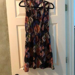 Love On A Hanger Dress size M